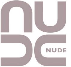 NudeSkincare