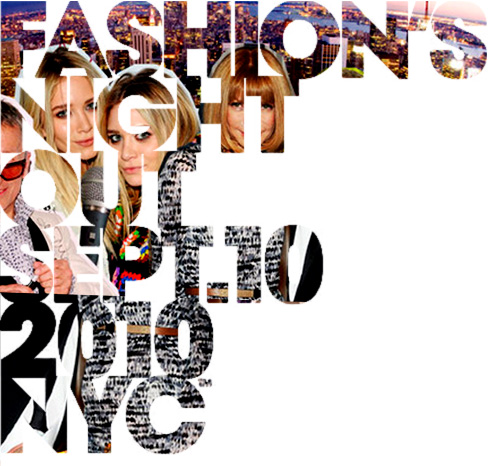 FNO2010