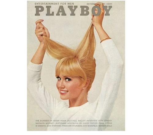 Playboy3D