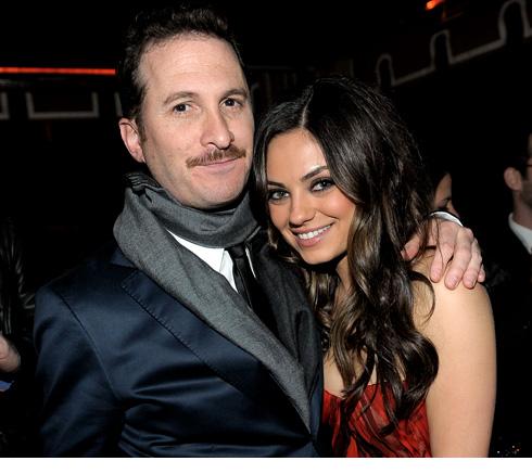 2011 Screen Actors Guild Awards