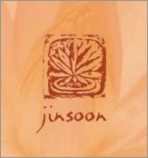 Jinsoon_2